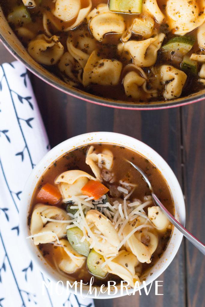 italian-tortellini-soup-2