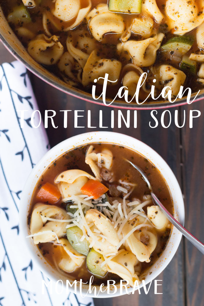 italian-tortellini-soup-2label