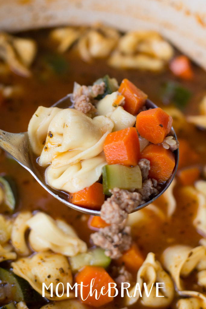 italian-tortellini-soup-4